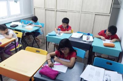Student 6