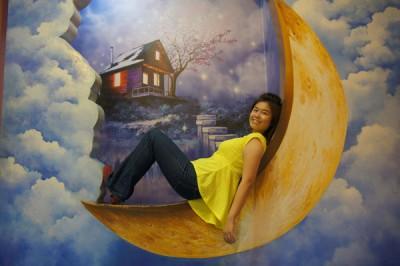 Ms Lim