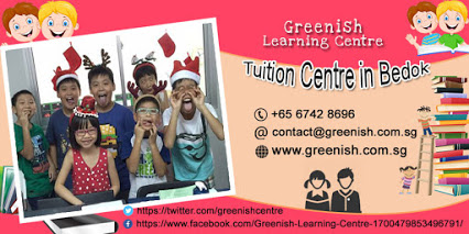 Tuition-Centre-in-Bedok-2.jpg