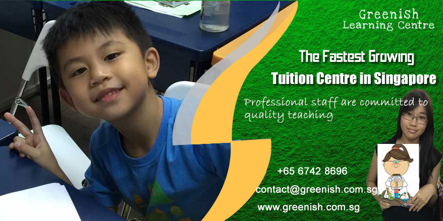 Tuition-centre.jpg